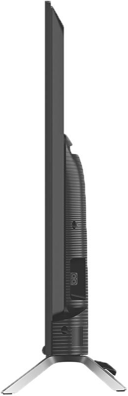 "Hisense 43"" A7G 4K Ultra HD Smart LED LCD TV 43A7G"