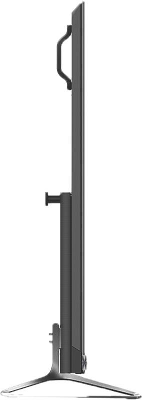 """Hisense 85"""" U8G 4K Ultra HD Smart QLED TV 85U8G"""