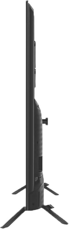 """Hisense 65"""" U7G 4K Ultra HD Smart QLED TV 65U7G"""