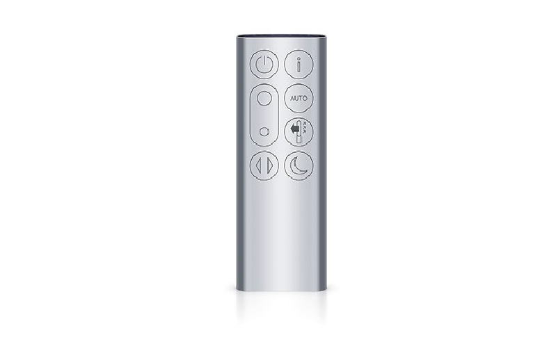 Dyson TP04 Pure Cool™ Purifying Tower Fan 31013201
