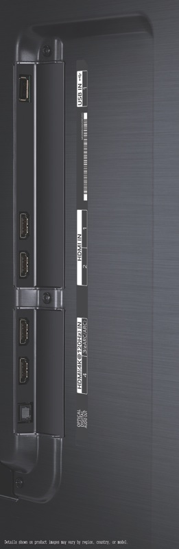 "LG 65"" QNED91 4K Ultra HD Smart MiniLED TV 65QNED91TPA"