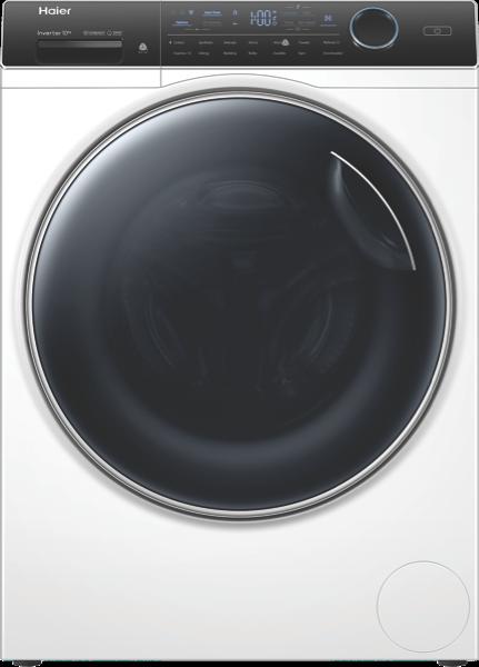 Haier 10kg Front Load Washing Machine HWF10AN1