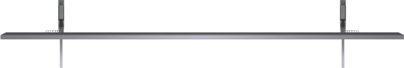 "LG 65"" QNED96 8K Ultra HD Smart MiniLED TV 65QNED96TPA"