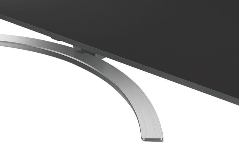LG 55″ Super UHD Smart LED LCD TV 55SM8100PTA