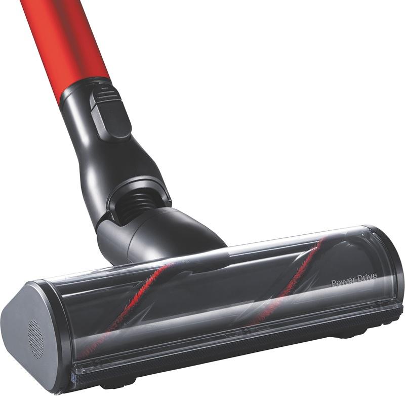 LG CordZero Vacuum Cleaner A9MULTI2X