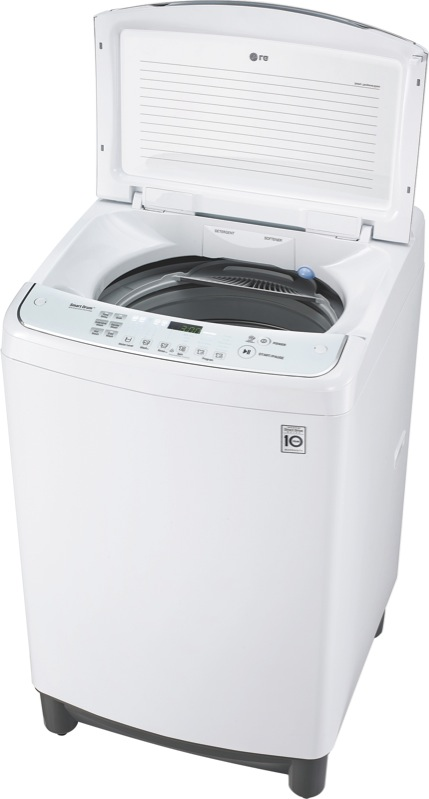 LG 7.5kg Top Load Washer WTG7532W