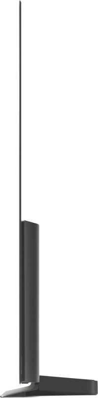 LG 55″ Ultra HD Smart OLED TV OLED55C9PTA