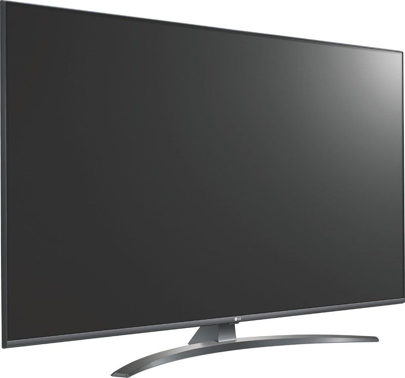 LG 65″ Ultra HD Smart LED LCD TV 65UM7600PTA