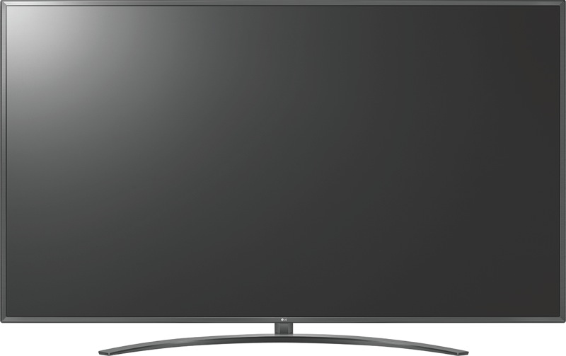 LG 75″ Entry UHD Smart LED LCD TV 75UM7600PTA
