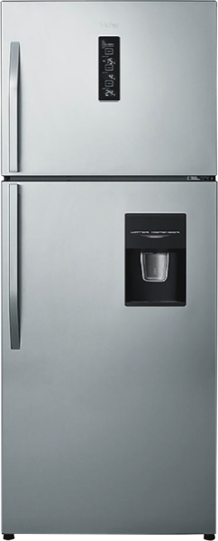 Haier 502L Top Mount Fridge HRF502TS1