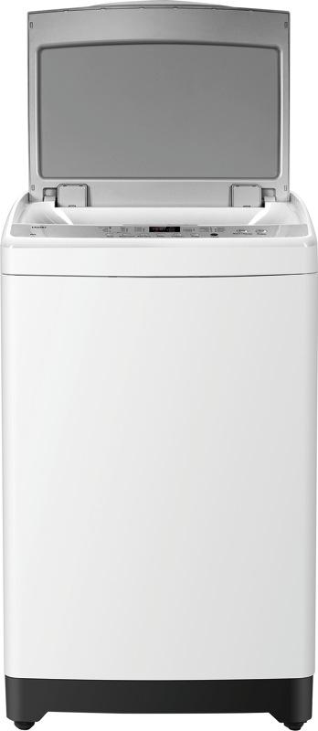 Haier 8kg Top Load Washing Machine HWT80AW1