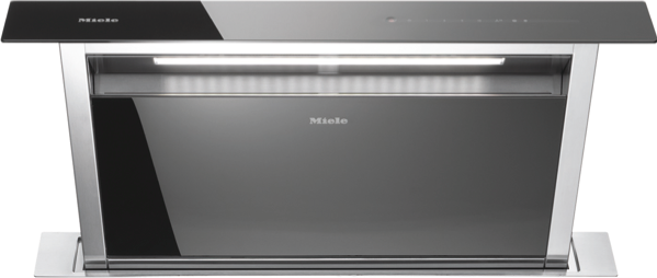 Miele 92cm Downdraft Extractor DA6890