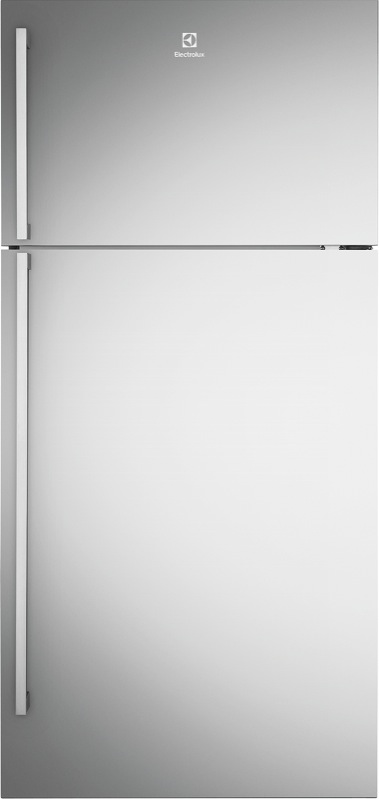 Electrolux 540L Top Mount Fridge - Right Hinge ETE5407SAR