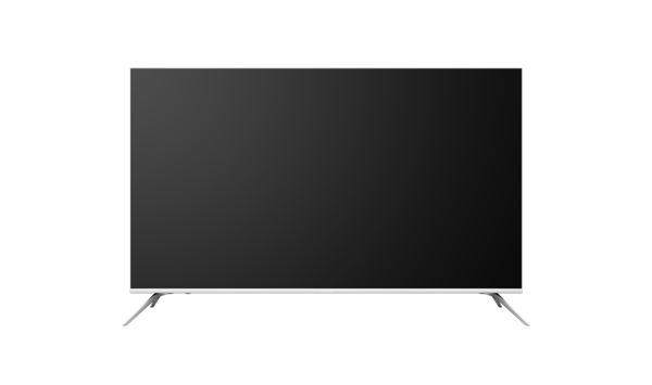 Hisense 55″ 4K Ultra HD Smart LED LCD TV 55R7