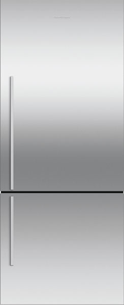 Fisher & Paykel 442L Bottom Mount Fridge E442BRXFDJ5